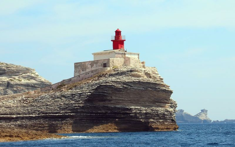 Voyage en Corse : que faire ?